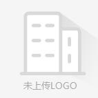 颐禾大健康(十堰)智能科技有限公司
