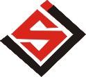 圣基恒信(十堰)工业装备技术有限公司