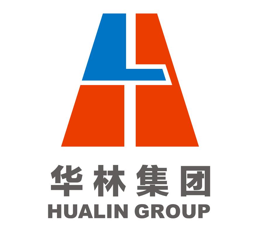 湖北华林建设工程集团有限公司