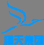湖北佰坤汽车实业有限公司